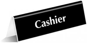 eCheck Casino Deposits
