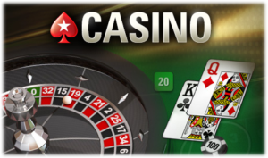 BC Pol Invested in Canadian Online Casino firm, Amaya