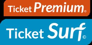 Ticket Premium Casino Canadian Deposits
