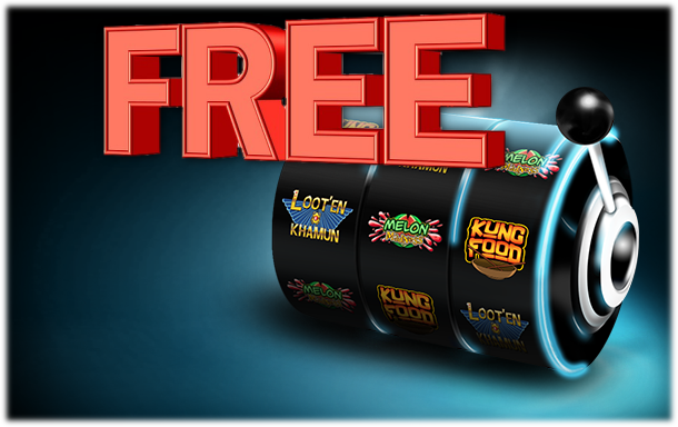 lawson scheduling casino niagara Slot Machine