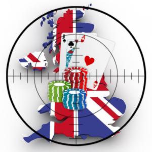 New Standards for Handling Online Casino Complaints under UK Guidance