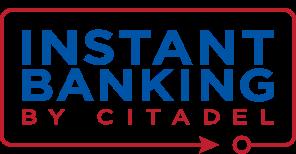 Citadel Instant Banking for Casino Deposits