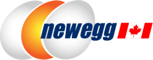 Newegg Canada Best Tech Deals