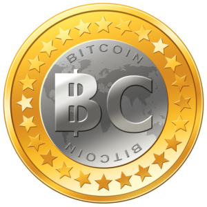 Using Bitcoin at Canada Casinos Online