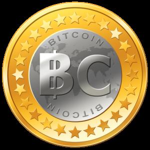 Using Bitcoin at Canada Casinos Online