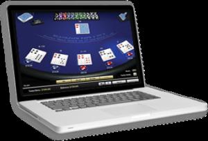 First Nations debate Atlantic Canada Online Casino Gambling