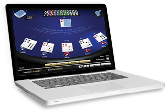 Montreal Online Blackjack and Slots