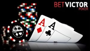 Canada online poker room BetVictor Closes