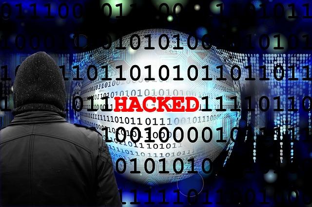 Alberta Casino Hack Escalates