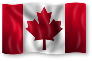 Canada Online Gambling Laws Remain Stagnant Approaching Fall 2020