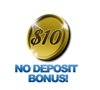 Canadian No Deposit Casinos let you Keep What you Win