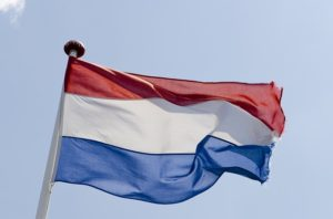 Netherlands attempts to stop Illegal Online Gambling