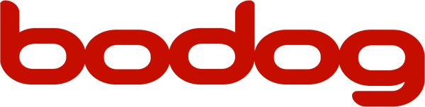 Canada Online Gambling Giant Bodog to Return?