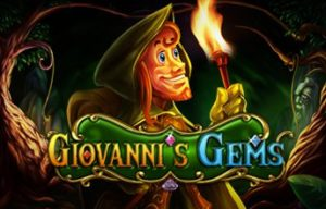 New Mobile Slots Games - Giovanni's Gems