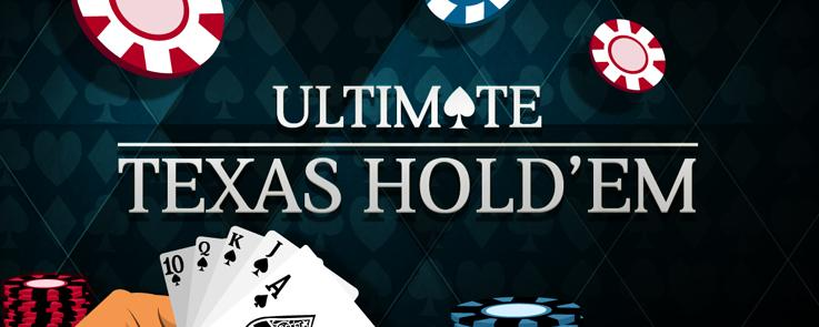 Learn To Best online roulette Canada Like A Professional