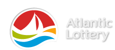 ALC Digital Gambling Upgrade Coming