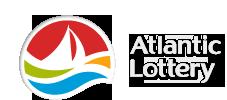 ALC's New Brunswick Online Casino Coming to Nova Scotia, PEI?