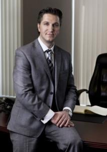 Ex-CEO of Canada online poker firm Amaya, David Baazov Insider Trading Case Dismissed
