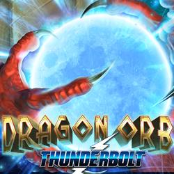 Dragon Orb Slot RTG