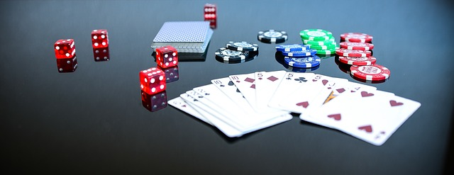 Gambling Secrets about Casino Odds