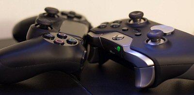 Video Game Gambling