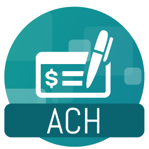 Canada ACH Casino Payments