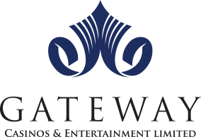 Gateway proposes New Casino Games Facility in Ladner BC
