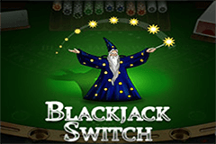 Online Blackjack Switch Rules