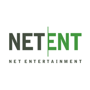 NetEnt creating Narcos and Vikings Online Slots