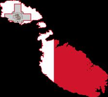 Stronger Regulations coming to Malta Online Gambling Sites