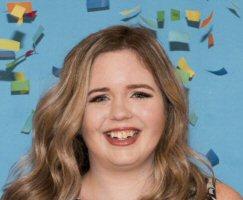 Quebec's Valerie Willis wins $100k on Online Scratch Tickets