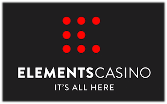 GCG branding four OLG Slots Canada Casinos to Elements Casinos