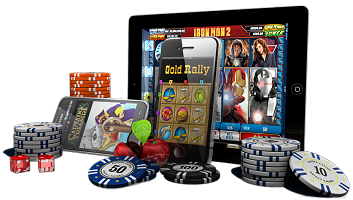 Canada Online Gambling Market Trends in 2021 and Beyond