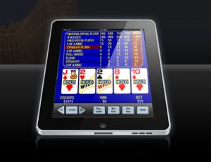 Is Auto-Hold the Best Strategy for Video Poker