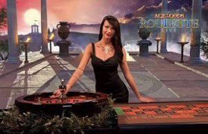 Playtech Live Casino Online Canada