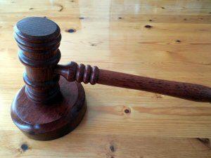 Baazov case dismissed in stay of proceedings