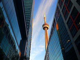 Best Online Casinos Toronto