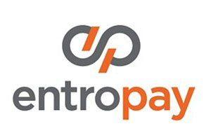 Entropay Online Gambling eWallets for Canadians 2018