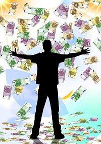 5 Recent Microgaming Progressive Jackpot Winners From Canada