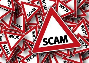 14yr old Lottery Scam lands Family Behind Bars