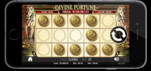 Work + Play = $288k Mobile Casino Slots Jackpot for NJ Woman
