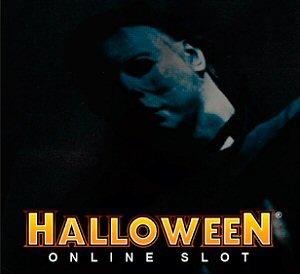 Best Halloween Online Slot