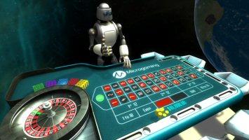 Real Online Casinos Pushing the Tech Envelope