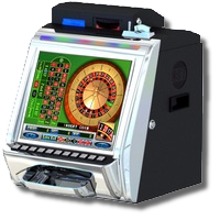 Beware Single-Zero Video Roulette Games at Land-Based Casinos