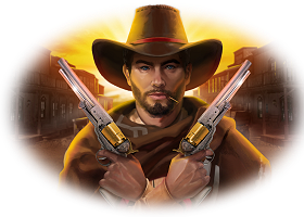 Fortune Factory's new Showdown Saloon Online Slot arrives at Microgaming Casinos