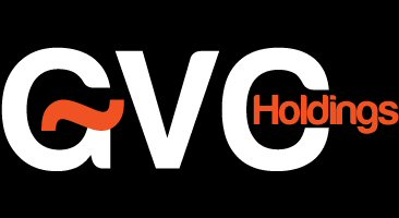 GVC Holdings Champions Greater Responsibility in Online Gambling