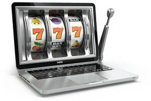 Playtech joins Ontario's OLG in Responsible Online Gambling Campaign