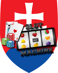 Even Slovakia is Jumping Out Ahead of Canada Online Gambling Market