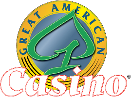 GCG Pins Focus on Canada, Sells Washington Casinos for $56M