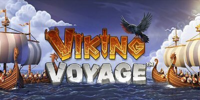 Betsoft takes to the High Seas in the New Viking Voyage 3D Online Slot